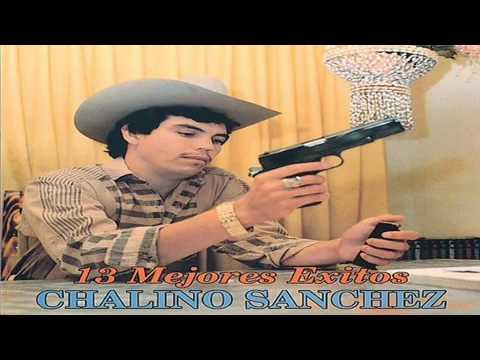 Chalino Sanchez ft El Fantasma Mi 45