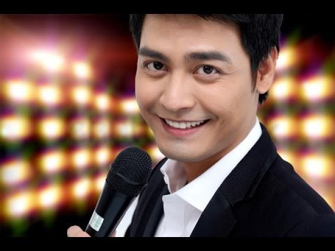 Hé lộ bí mật MC Phan Anh mất tích trên sóng VTV