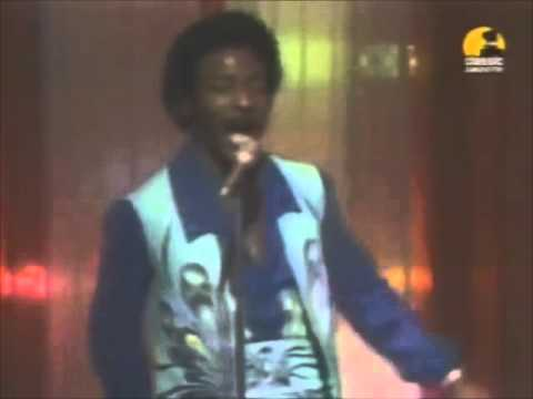 The O'Jays - Use to be my girl (clean audio)