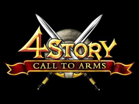 4story call to arms
