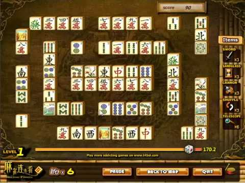 connect 2 mahjong free online