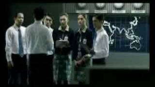 Garuda Indonesia ( Commercial My Pride / bahasa Indonesia)