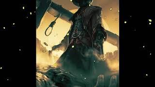 Best Dark country music Compilation 01 _ Western  _ Rock