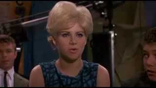 John Waters w Kinie Centrum: Hairspray 1988 - trailer