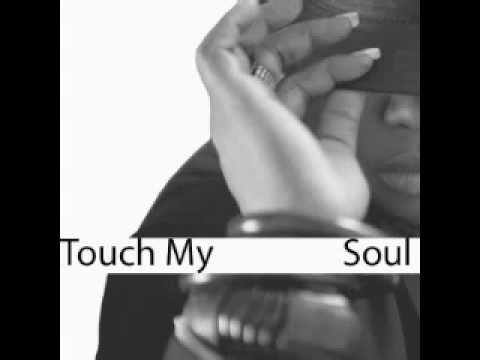 Dolls Combers ft Carla Prather - Touch My Soul
