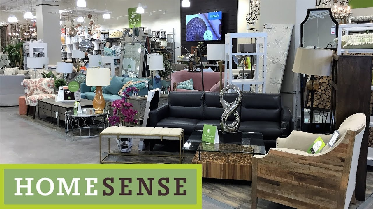 Sense Furniture Sofas Chairs Tables
