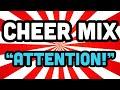 Cheer Mix 2020 -