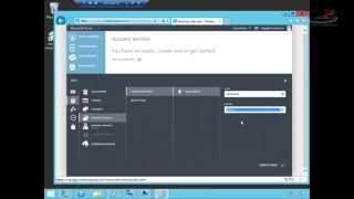 This is part of a complete series at http://azure.msts2.com. This v...