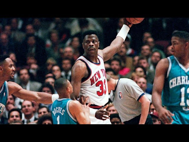 15 Surprising NBA Facts That You Never Knew Existed !