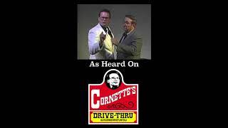 Jim Cornette on Working With Midget Wrestler Butch Cassidy