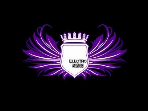Daniel Fox  Electro Dance Theme Explosion of Ears v.5