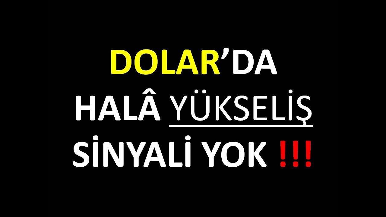 Question Forex dolar kuru opinion
