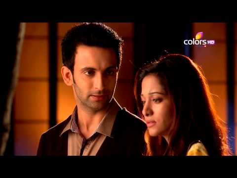 Beintehaa - बेइंतेहा - 8th August 2014 - Full Episode(HD)