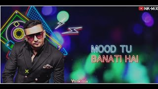 YO YO Honey Singh Cool Rap Status | Birthday Bash Rap Status | NK-MiX
