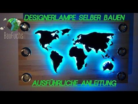 infinity spiegel zum selberbauen anleitung tipps pro doovi. Black Bedroom Furniture Sets. Home Design Ideas