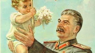 """1952 год. Иосиф Сталин  """"Исторические хроники"""" Сто полнометражных фильмов о истории России."""