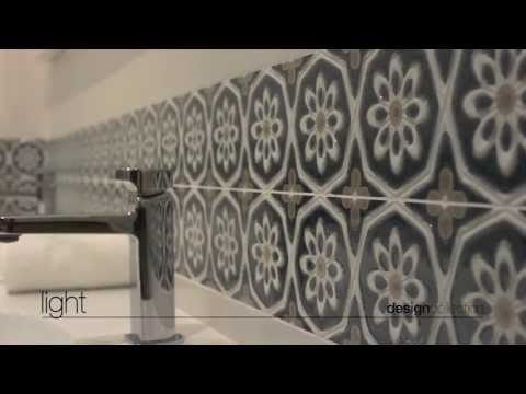 ImolaCeramica Light Видео (Россия)