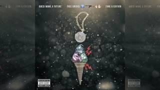 Free Bricks 2 - Gucci Mane & Future (Zone 6 Edition) 1017   FreeBandz