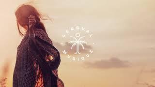 The Avener - Beautiful (feat. Bipolar Sunshine)
