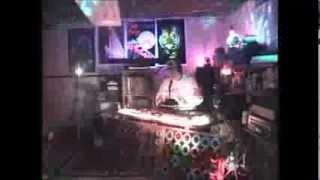 The Vinyl Zone DJ Show  : R U ready 2 Rock ?