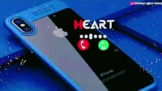 اجمل نغمات رنين هاتف 2021