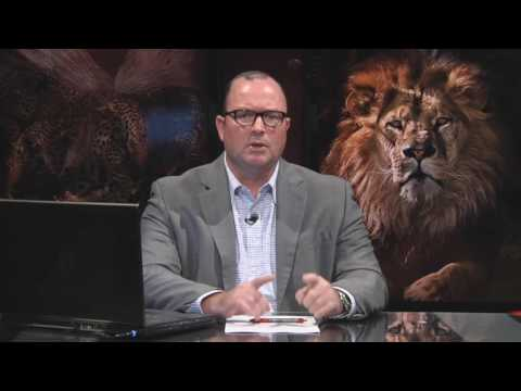 Presidential Election | Prophecy Update