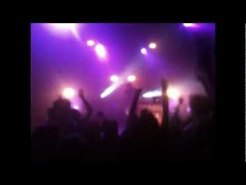 Karel Psota live (Krakatoa 2013)