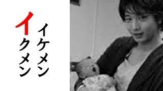 向井理と国仲涼子夫婦は息子さんとどちらへ? 【チャンネル登録】はコチ...
