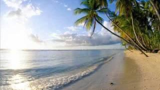 Stu Hirst & Neil Browne - Lucky Stars ( Dirt Crew Remix )