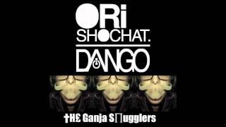 Ori Shochat x DANGO - 38 Slug [Free Download]