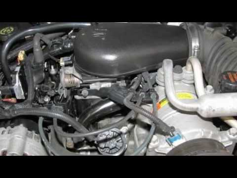 pre owned 2000 oldsmobile bravada ellwood city pa 16117 youtube rh youtube com 1997 oldsmobile bravada engine diagram 2003 oldsmobile bravada engine diagram