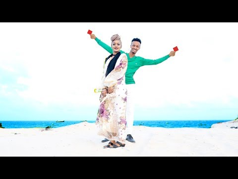 Rosso New Song  Alam Dheh  Offcial Music   2018