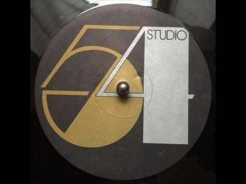 Studio 54 - Freak It! (1998)