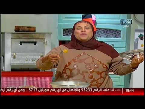 الست غالية البصل شفا لو عاوزة تحطى اكتر من كيلو حطى Youtube