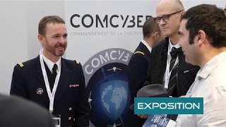 Retour sur la European Cyber Week 2019