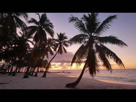 East Africa 2018 Part 2 COMOROS