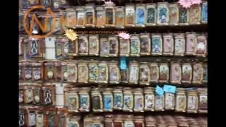видео Купить аксессуары для Айпада в интернет-магазине по оптовой цене