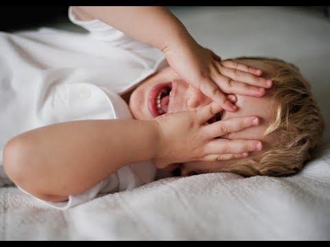 Как дать ребенку суспензию если он ее выплевывает