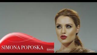 Simona Poposka - Ne e najdobro