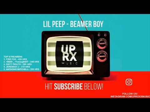 Hype Rap Radio 24/7 🔴 Hip Hop & Popular Live Rap Music - XXXTENTACION, Lil Pump, Kodak Black & more