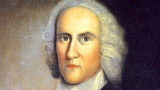 Puritan Jonathan Edwards Sermon - Ruth