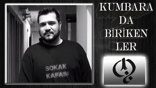 Repeat youtube video Yener Çevik - Kumbarada Birikenler ( Prod. Nasihat)