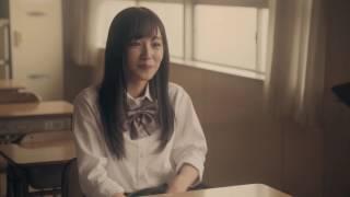 18歳選挙はじまる「 投票日っていつだっけ?~接近編~」 前田希美 検索動画 16