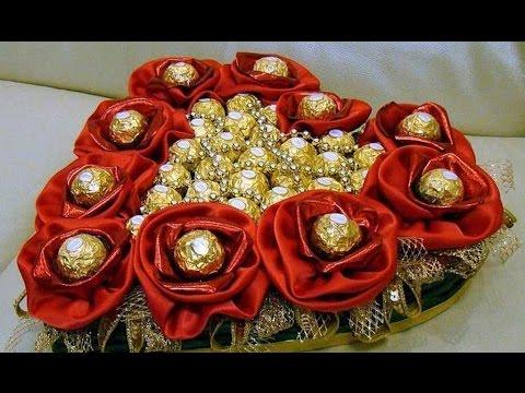 Свотми руками подарок учительнице на юбилей 55 лет доставка цветов по беллорусии
