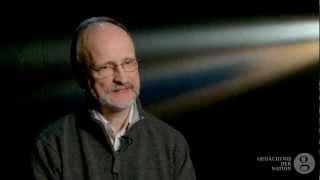 Michael Verleih: Schlaflos im Untersuchungsgefängnis