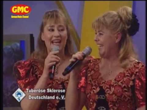 Gitti & Erika - Heidi (Live 2010)