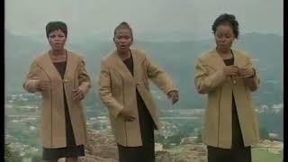 Ncandweni Christ Ambassadors - Ugcoke Njani