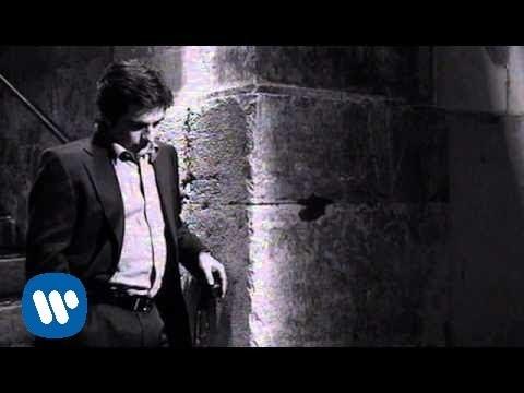 Camané - Sei De Um Rio [Official Music Video]