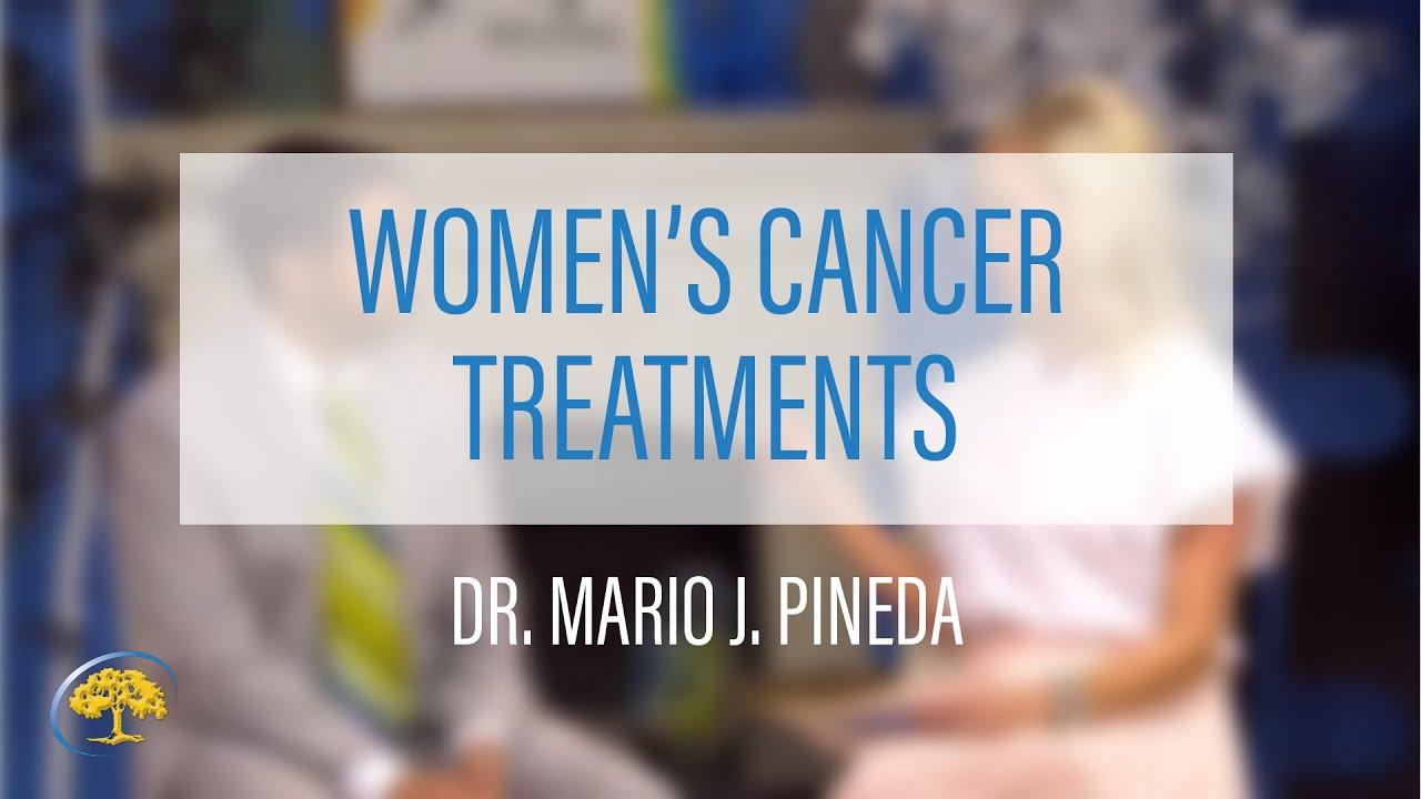 Mario Javier Pineda, MD, PhD - ironwood-womens-centers
