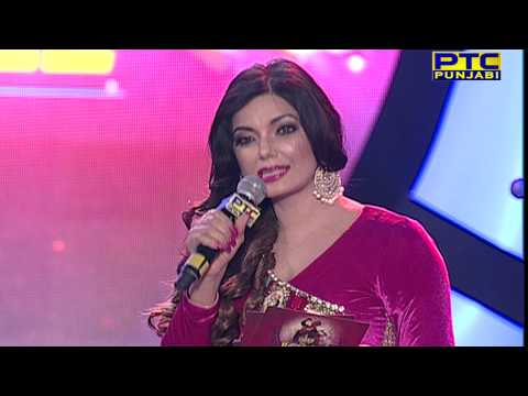 Full Event | Voice Of Punjab Season 5 | Grand Finale | Judges Welcome | Part 1/10